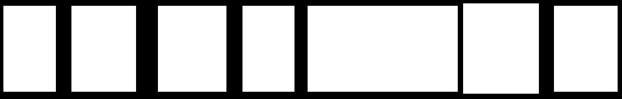 Endeavor-Logo-White