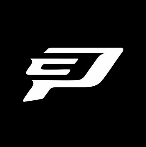 CP3-Logo